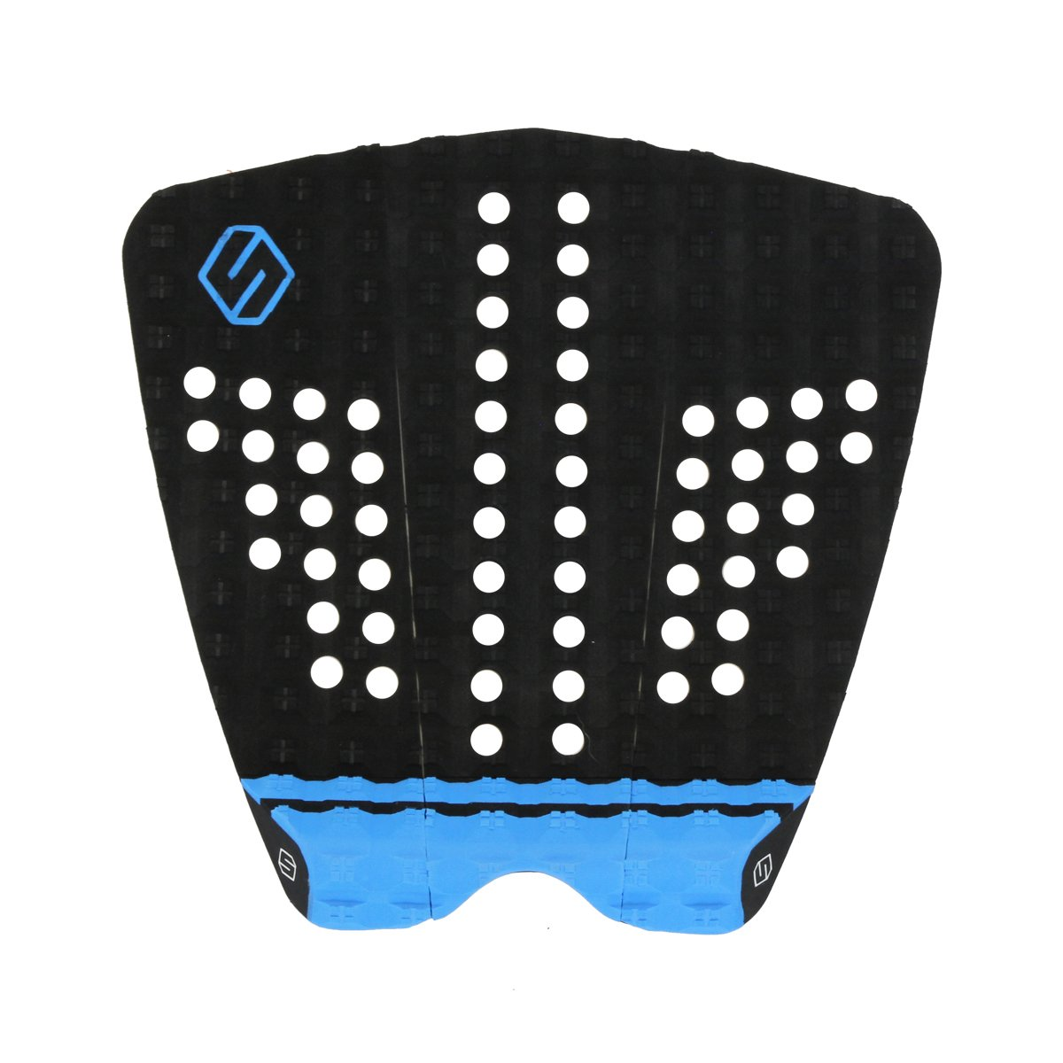 Shapers Tailpads