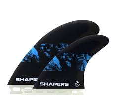 Shapers Corelite Thruster - Medium