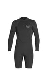 Xcel Axis 2mm L/S Springsuit
