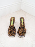 SH005 90s Pretty Kitty Pumps - 6