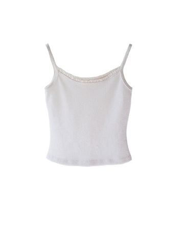 T050 90s VINTAGE Baby Camisole Top