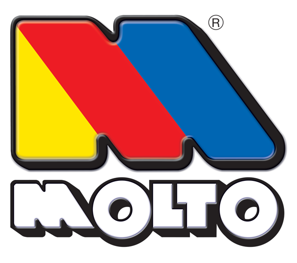collections/1485435618-molto-logo-2014-hd.png