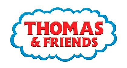 Thomas and Friends®