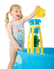 Waterwheel Play Table - Mesa de Agua con Molino