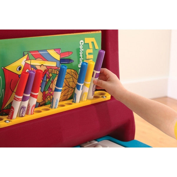 Art Easel Desk