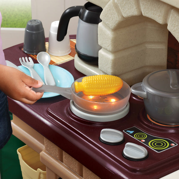Heart of the Home Kitchen™ - Cocina