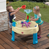 Wild Whirlpool Water Table - Mesa Acuática