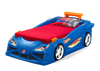 Combo Hot Wheels® Set 2 Piezas V1