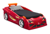 Combo Hot Wheels® Set 2 Piezas V2
