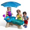 Spill & Splash Seaway Water Table - Mesa de Agua
