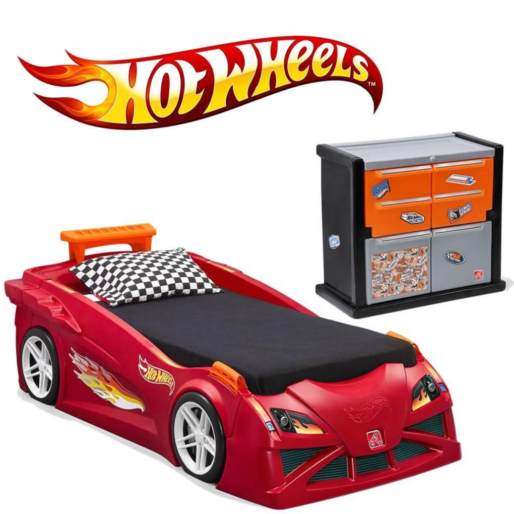 Combo Hot Wheels Set 3 Piezas V2