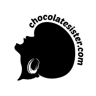 ChocolateSister