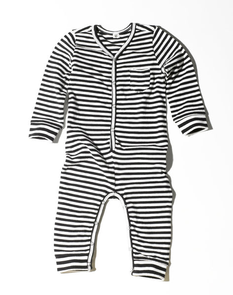 goat milk union suit