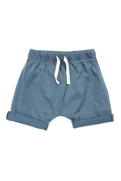organic shorts / denim [product type] [product vendor]- four the boys