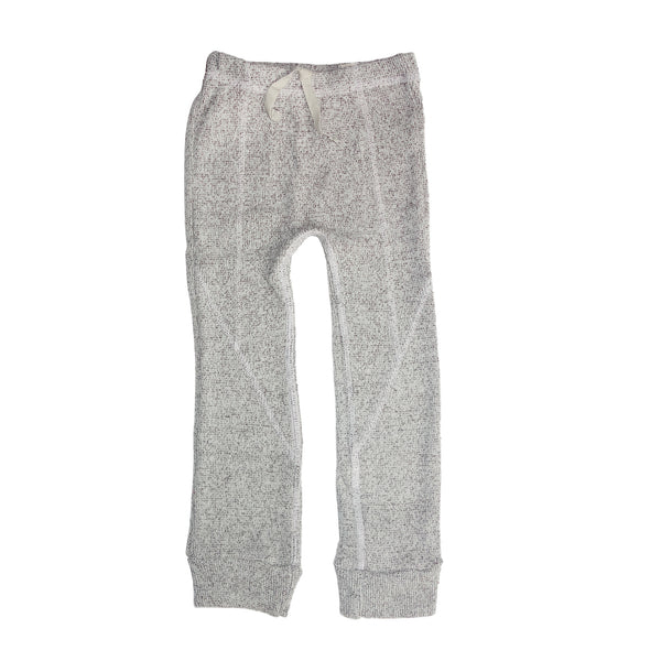 landmark heathered legging / heather [product type] [product vendor]- four the boys