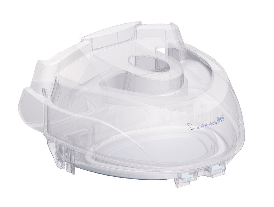 Resmed H4i Water Chamber Standard