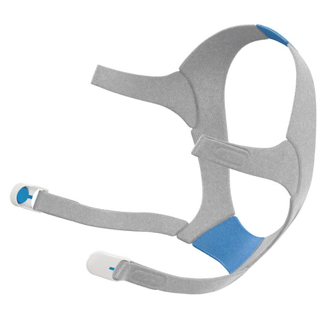 Resmed AirFit N20 Headgear- Std