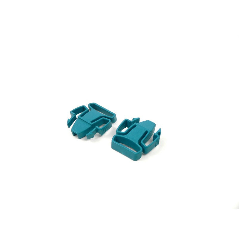 Ultra Mirage FFM Headgear Clips - 2 Pcs