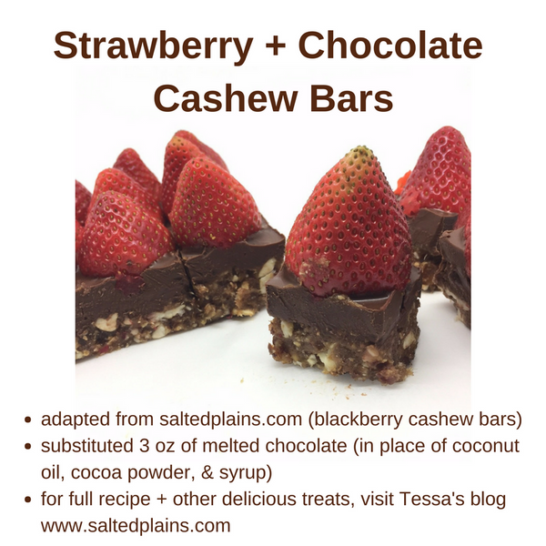 Strawberry-Chocolate-Cashew-Bars-Rachels-Plan-Bee-Blog