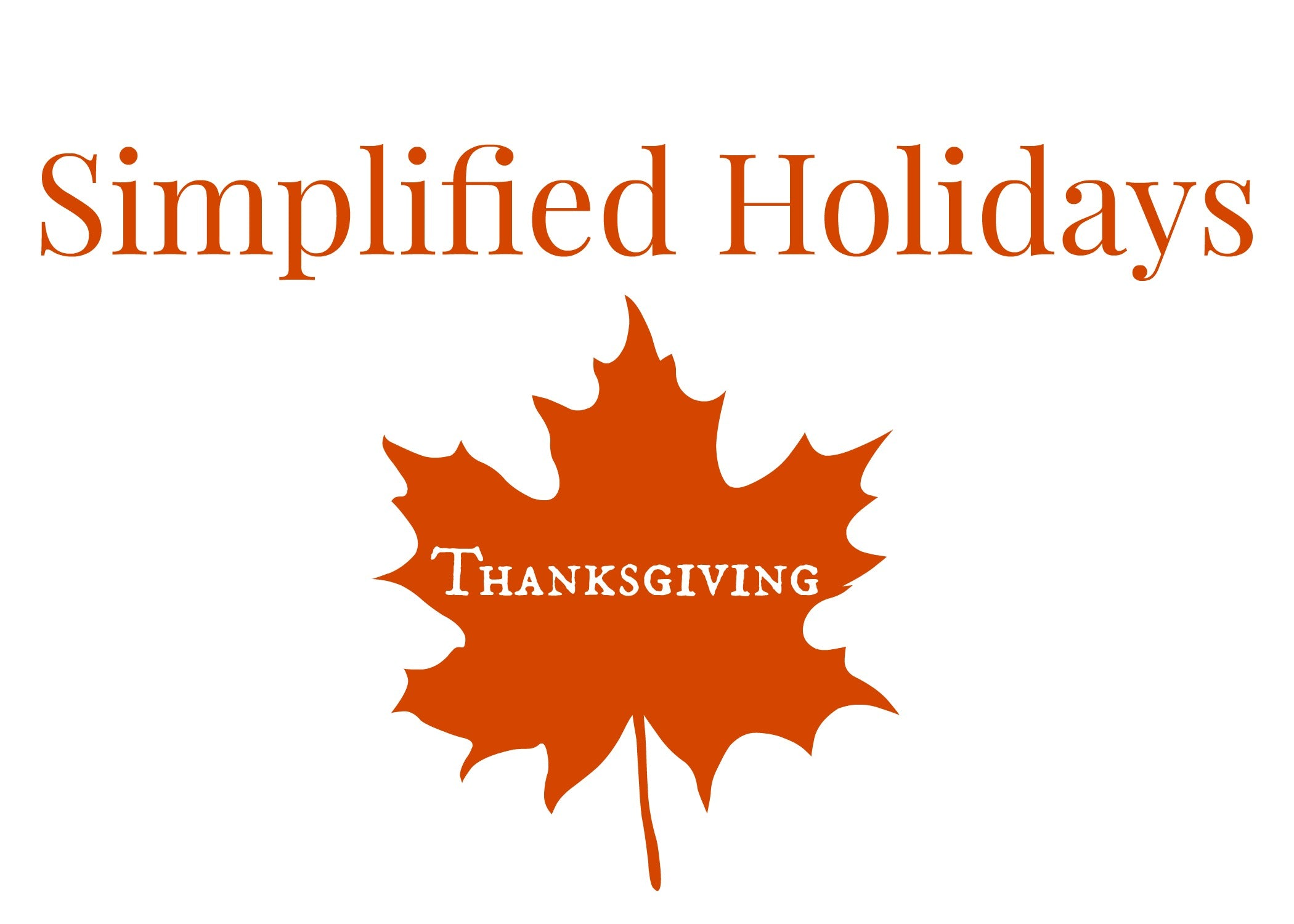 simplified_thanksgiving