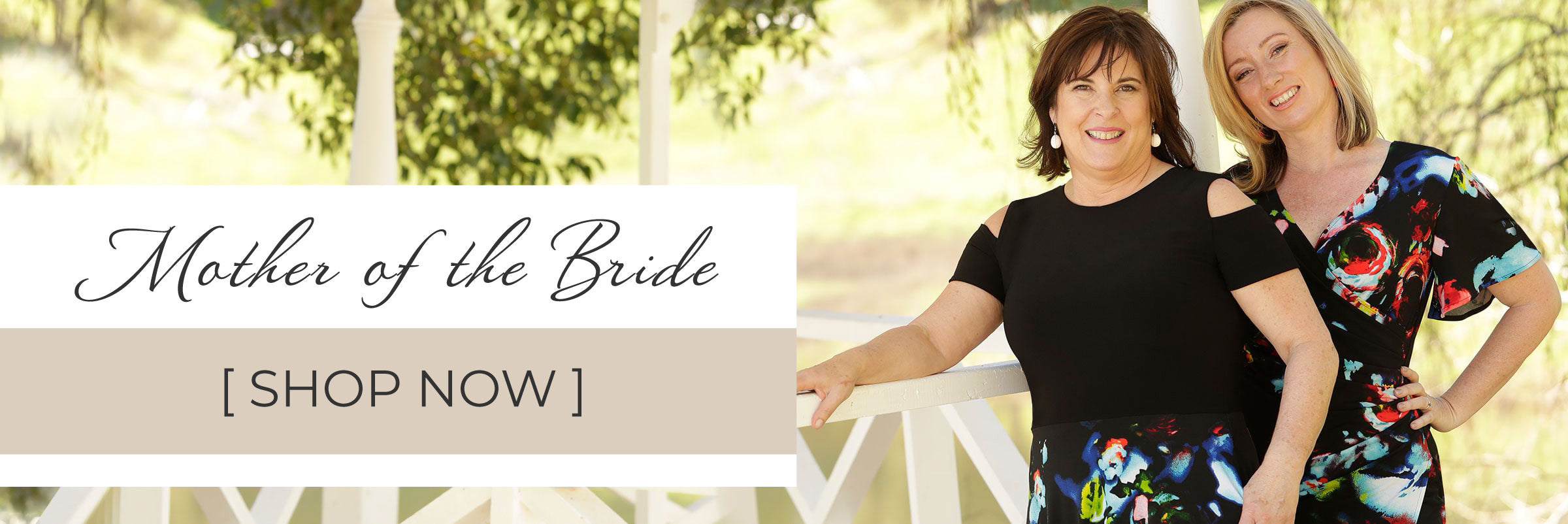 Shop Mother of the Bride outfits