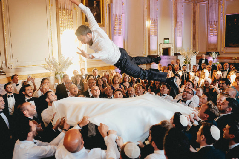 Lavolio Confectionery wedding inspirationg wedding ideas for your guest