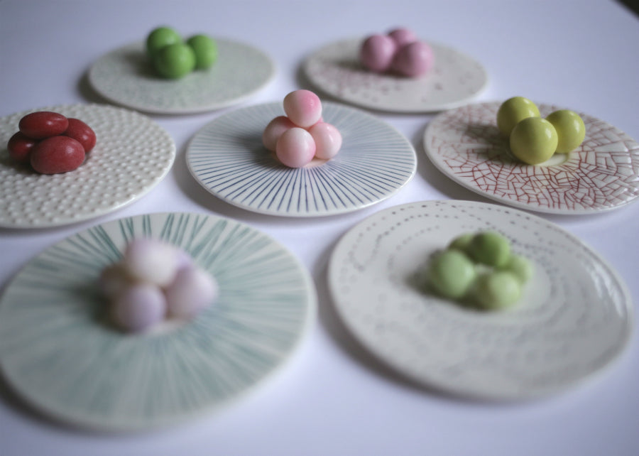 Lavolio-confectionery-sweets-colour-relaxation-texture-treat-luxury-indulge-artisan-chocolate-gift
