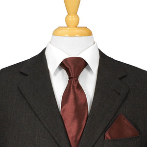 Wine Neckties