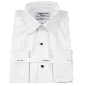 Formal Shirt Regular Collar
