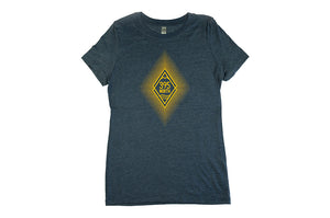 Double Diamond 395North Shirt - Womens