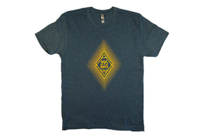 Double Diamond 395North Shirt - Men's/Unisex