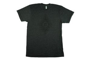 Double Diamond 395Ninja - Mens/Unisex