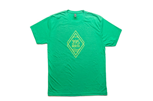 OG Double Diamond - Mens/Unisex