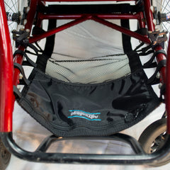 WH195 Wheelchair Wallaby Catch All™