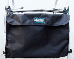 W18 WALKER FRONT PAC™ - Advantage Bag Company - 1