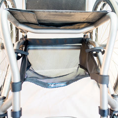 WH190-2 Wheelchair Catch All Too™ Series