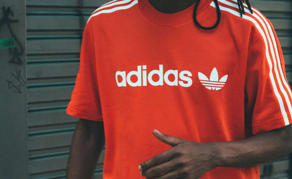f540efddd353 Now that you are armed with the knowledge of Adidas classics it s time to  go hunting. Here at Messina Hembry we stock a wide variety of vintage Adidas  ...