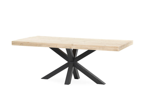 Tafel SUPERSTAR