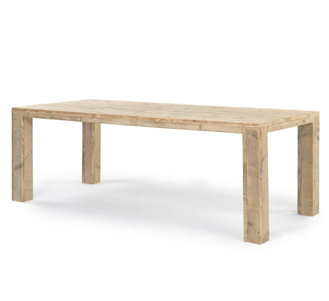 Tafel BASIC BILL