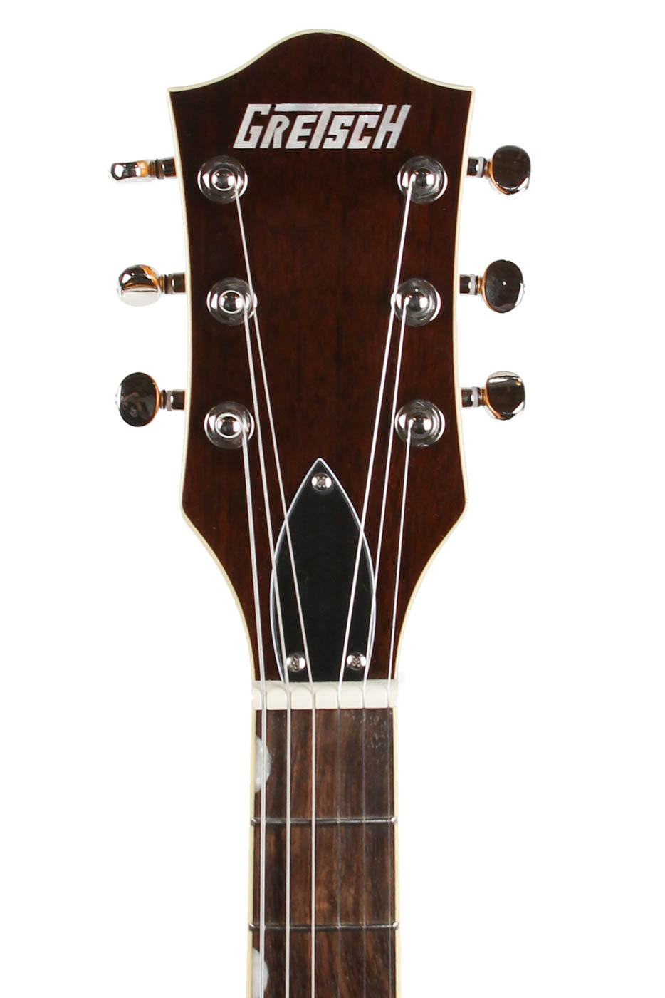 New Gretsch G5622T Center Block Electromatic Double Cut Speyside image 6