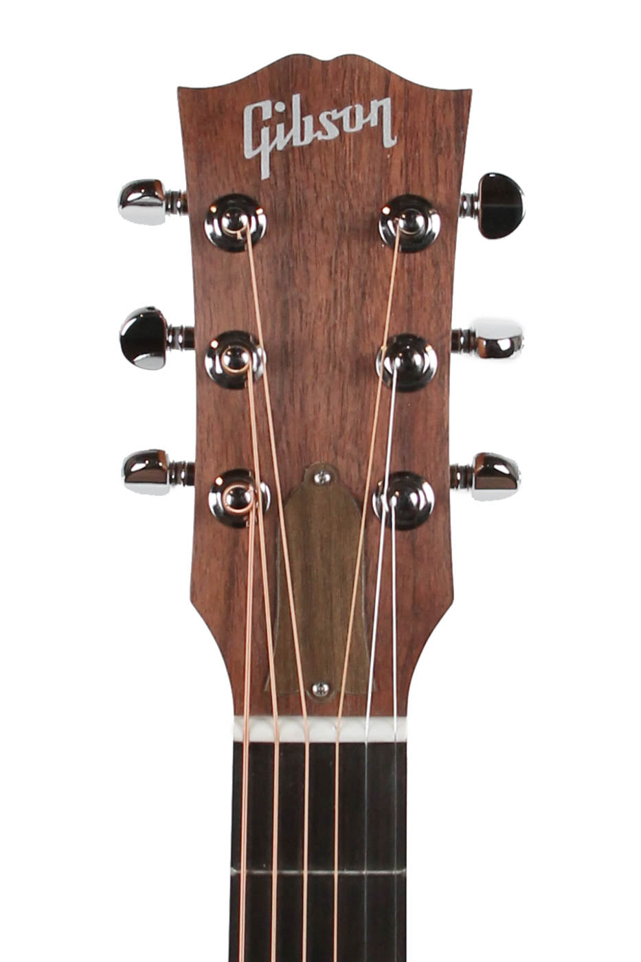 New Gibson G-45 Natural image 3