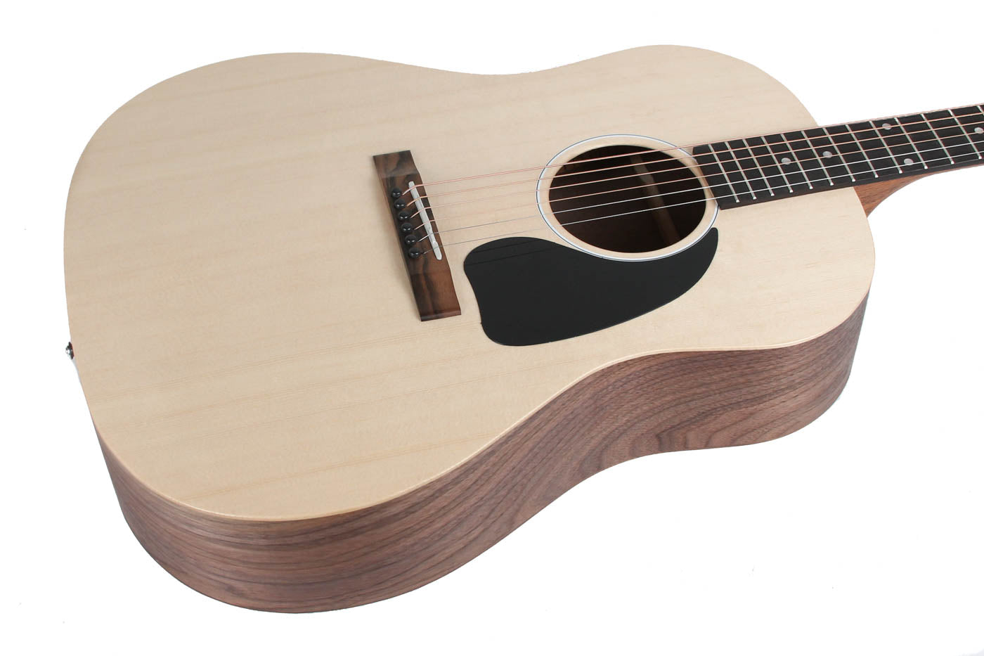 New Gibson G-45 Natural image 6