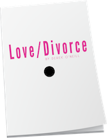 Love/Divorce