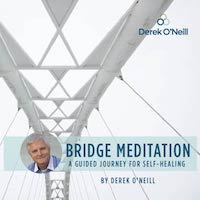 Bridge Meditation