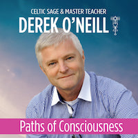 Paths of Consciousness