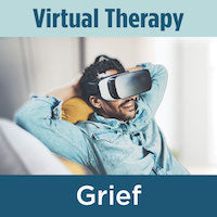 Grief VR
