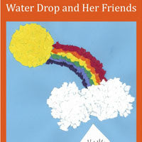 Water Drop Coloring