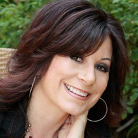 Addictions Interview with Sherry Gaba