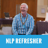 NLP and Beyond Refresher