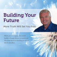 Building Your Future Tour